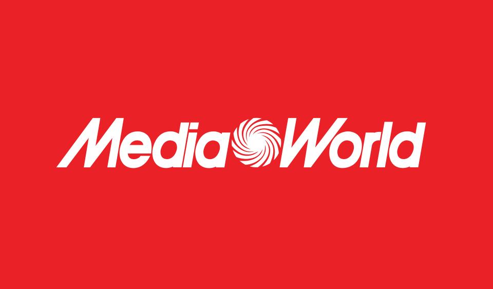 Mediaworld Rende - Centro Commerciale Metropolis