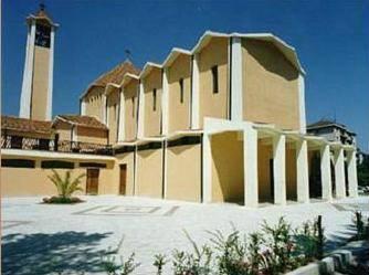 Sant'Aniello Cosenza