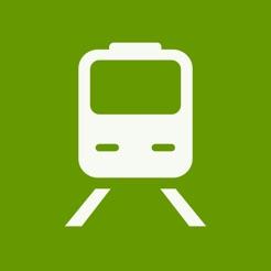 Orari Autobus e Treni Cosenza