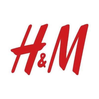 H&M Cosenza