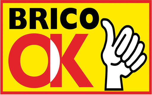 BRICO OK CS