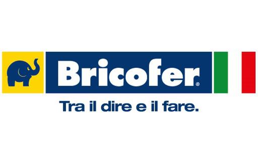 BRICOFER CS