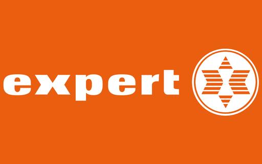 expert cosenza
