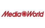 mediaworld rende cs