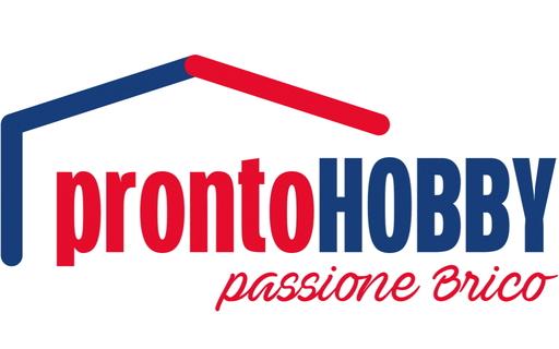 PRONTO HOBBY CS