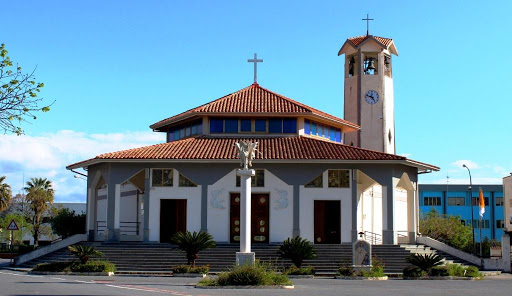 Orario Messe Chiesa San Giuseppe Scalea