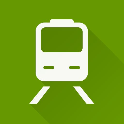orario treni Cosenza