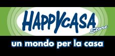 Happy Casa Store di Corigliano Rossano e Cosenza e provincia