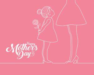Promozioni Week end e Festa della Mamma